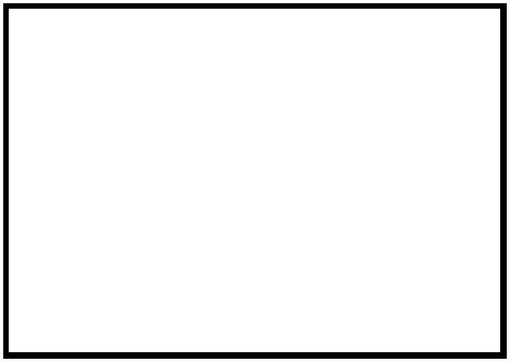 IT LIST 2017